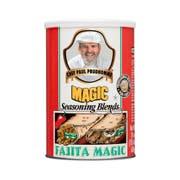 Chef Paul Prudhommes Fajita Magic - 24 oz. can, 4 cans per case
