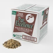 Wild Blend Rice 25 Pound -- 1 Each