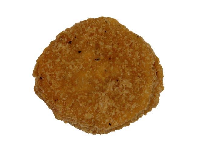 Advance Food Chicken Breast Nugget, 0.5 Ounce -- 320 per case.