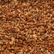 Azar Nut Bakers Select Special Medium Pecan Pieces, 5 Pound -- 1 each.