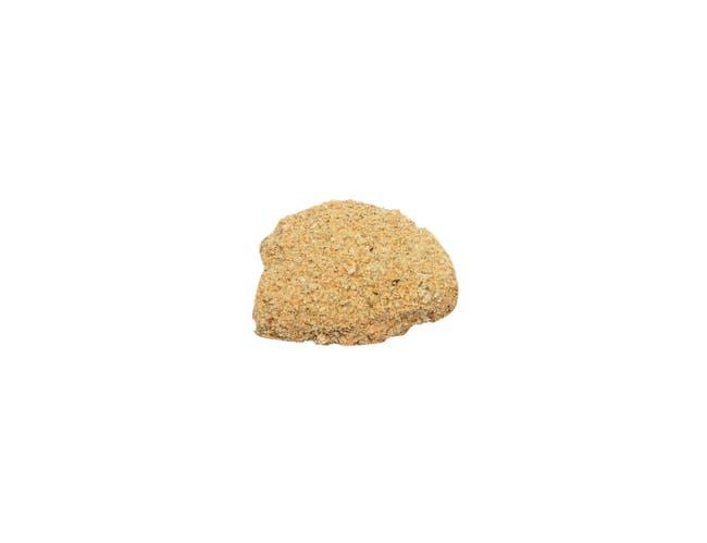 Advance Food Parmesan Chicken, 4.50 Ounce -- 36 per case.