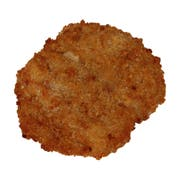 Advance Pierre Fully Cooked Popcorn Chicken, 0.325 Ounce -- 985 per case.