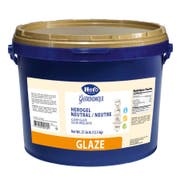 Hero Concentrated Clear Firm Herogel Glaze, 27.5 Pound -- 1 each.