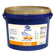 Hero Concentrated Firm Aprigel Glaze, 27.5 Pound -- 1 each.