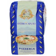 Savor Brands Pizzeria Flour, 25 Kilogram -- 1 each.