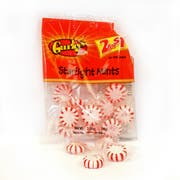 2 for $1 Starlight Mint Candy, 2.75 Ounce -- 12 per case.