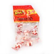 2 for $1 Peppermint Puffs, 1.25 Ounce -- 12 per case.
