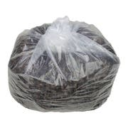 Crushed Natural Cookie 30 Pound