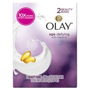 Olay Age Defying Bar, 7.47 Ounce -- 24 per case.
