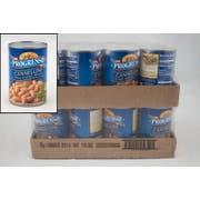 Progresso Cannellini Beans, 15 Ounce -- 24 cans per case