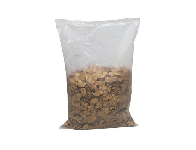 Malt O Meal Raisin Bran Cereal, 36 Ounce -- 6 per case.