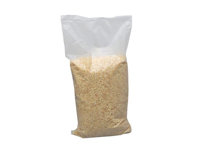 Malt-O-Meal Crispy Rice Bulk Pack Cereal, 32 Ounce -- 4 per case.