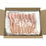 Patrick Cudahy Par Cooked Bacon Slices, 1.47 pound -- 2 per case