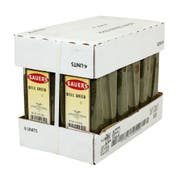 C.F. Sauer Foods Dill Weed -- 6 per case.
