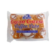Ne-Mos Cheese Coffee Cake, 4 Ounce -- 12 per case.