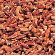 Pecan Pieces Fancy Raw -- 6 Count 1.88 Pound