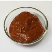 Naturally Fresh Seafood Cocktail Sauce, 1 Ounce -- 100 per case.