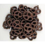 Palmer Chocolatey Pretzel Candy -- 1 each.