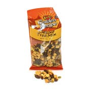 Golden Recipe Deluxe Trail Mix, 6.75 Ounce -- 8 per case.