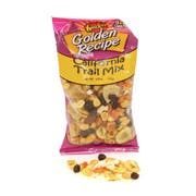 Golden Recipe California Trail Mix, 6.75 Ounce -- 8 per case.