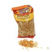 Golden Recipe Sunflower Nutmeat, 8 Ounce -- 8 per case.