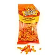 Golden Recipe Southwest Cashew Blend Snack Mix, 4.75 Ounce -- 8 per case.