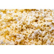 Yellow Popcorn - 50 lb. package, 1 per case