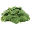 Savor Brands Spinach Leaf, 3 Pound -- 12 per case.