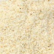 Meal White Corn 25 Pound -- 1 Each