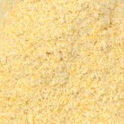 Meal Yellow Corn Selfrise 25 Pound -- 1 Each