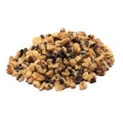Pecans SunflowerKernals Bakers Walnut Piece, 30 Pound -- 1 each.