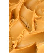 Commodity Creamy Peanut Butter, 5 pound -- 6 per case