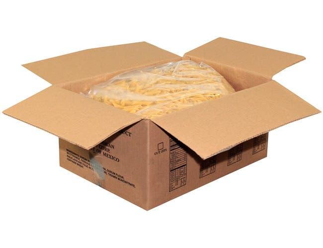 Giovanni Primo Penne Rigate Pasta, 20 Pound -- 1 each.