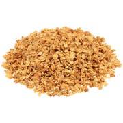 Udis Gluten Free Au Naturel Granola, 400 Ounce -- 1 each.