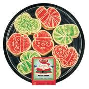 Lofthouse Party Platter Kids Cookie, 23.5 Ounce -- 12 per case.