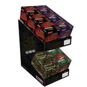 5 Hour Energy 1 Counter Display Shots -- 24 per case.