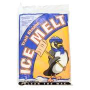 Warren Distribution Trail Blazer Ice Melter, 10 Pound -- 6 per case.