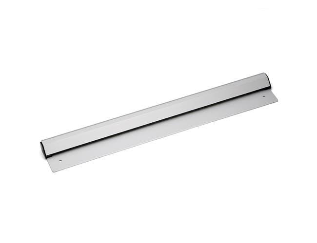 Tablecraft Aluminium Order Rack, 72 inch -- 2 per case.