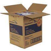 Fleischmanns Dry Instant Baking Yeast 20 Case 1 Pound