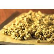 Rockinola Cinnamon Granola Snack, 28 Gram -- 250 per case.