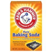 Baking Soda,  32 Ounce -- 12 per Case