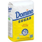 Bale Efg Sugar 20 Per Bag, 2 Pound Each