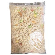 Innovasian Cuisine Vegetable Fried Rice, 2 Pound -- 12 per case.