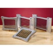 Nemco Food Equipment Blade Assembly Only for 56500-7 Easy Chopper II -- 1 each.