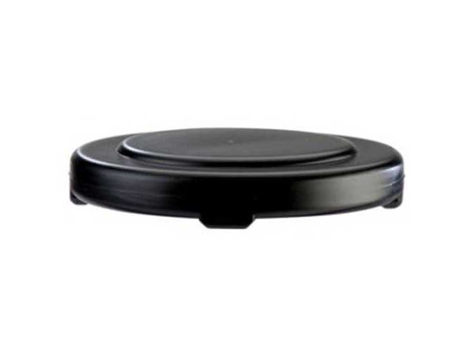 Cal Mil Cooling Puck for 1851-5, 5 inch Dia. -- 3 per case.