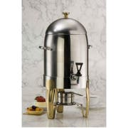 American Metalcraft Allegro Coffee Urn, 11 Quart Capacity -- 1 each.