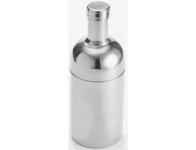 American Metalcraft Stainless Steel Cocktail Shaker, 23 Ounce -- 20 per case.