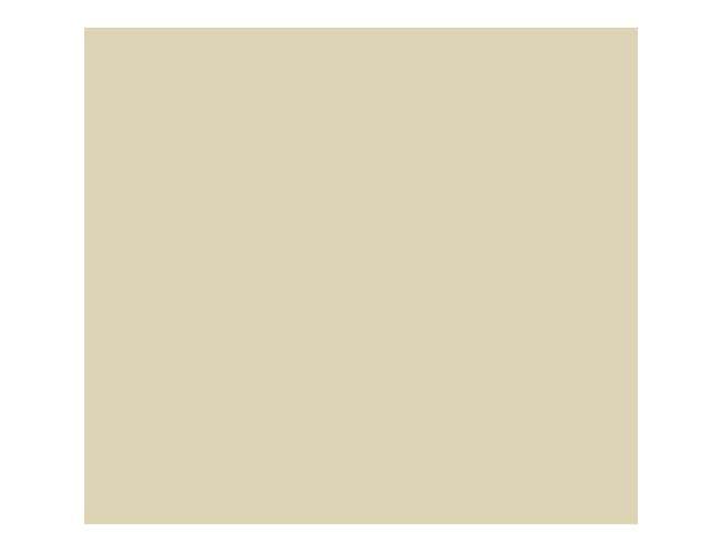 Cambro Cameo Yellow Rectangular Low Profile Rim Camtray, 4 15/16 x 6 15/16 inch -- 12 per case.