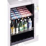Cambro Wire Shelf for Large Portable Beverage Bar CamBar -- 1 each.