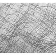 Cambro Swirl Gray Rectangular Camtray, 8 7/8 x 25 9/16 inch -- 12 per case.